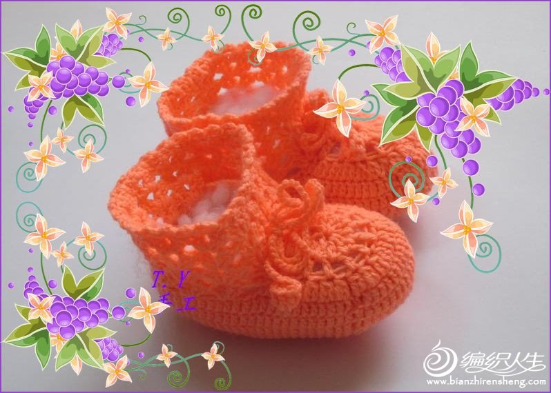 童鞋 022_副本.jpg