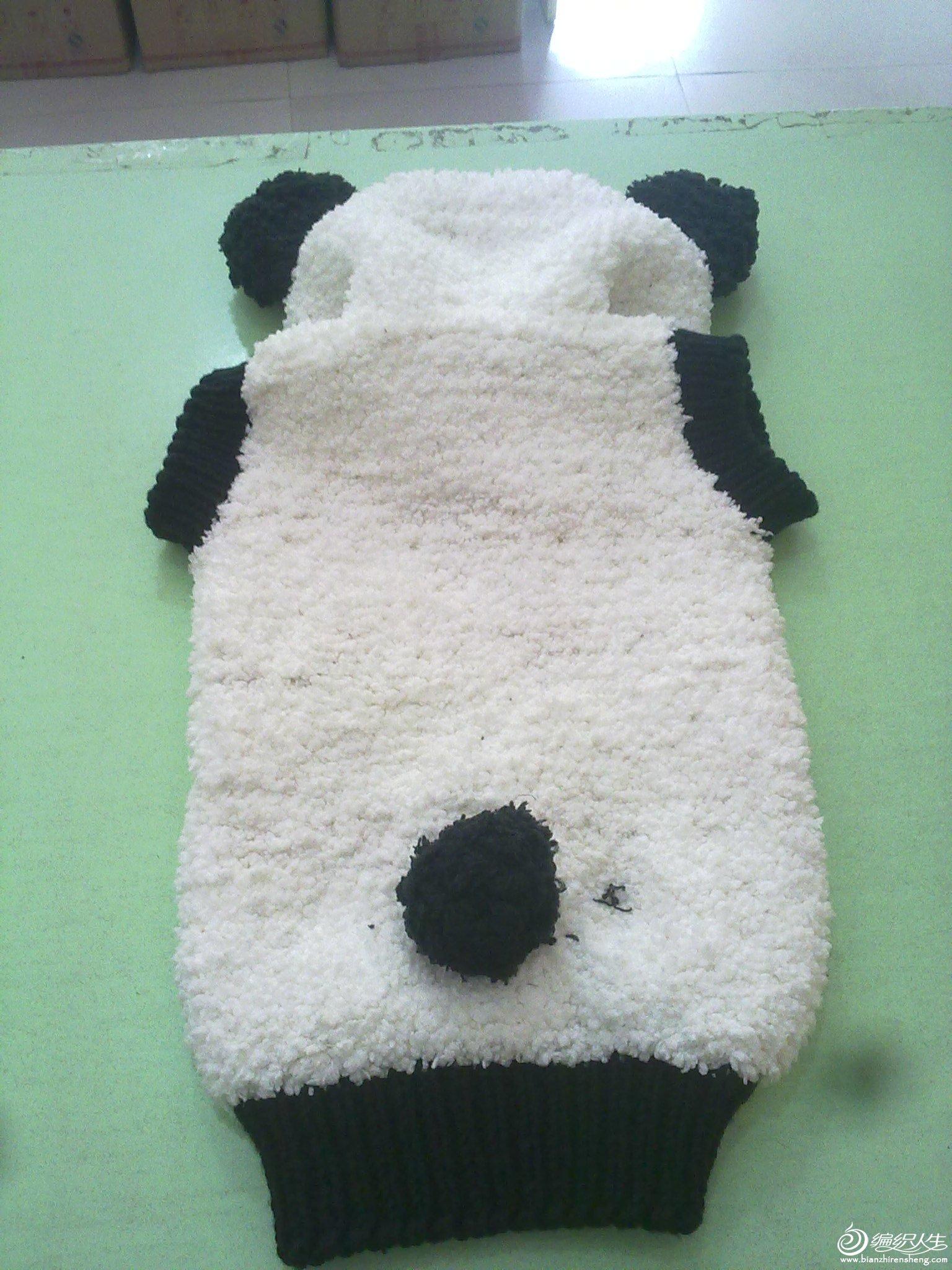 熊猫马甲3.jpg