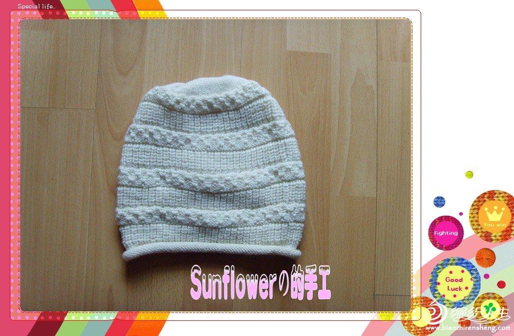 SNV34210_副本_conew1.jpg
