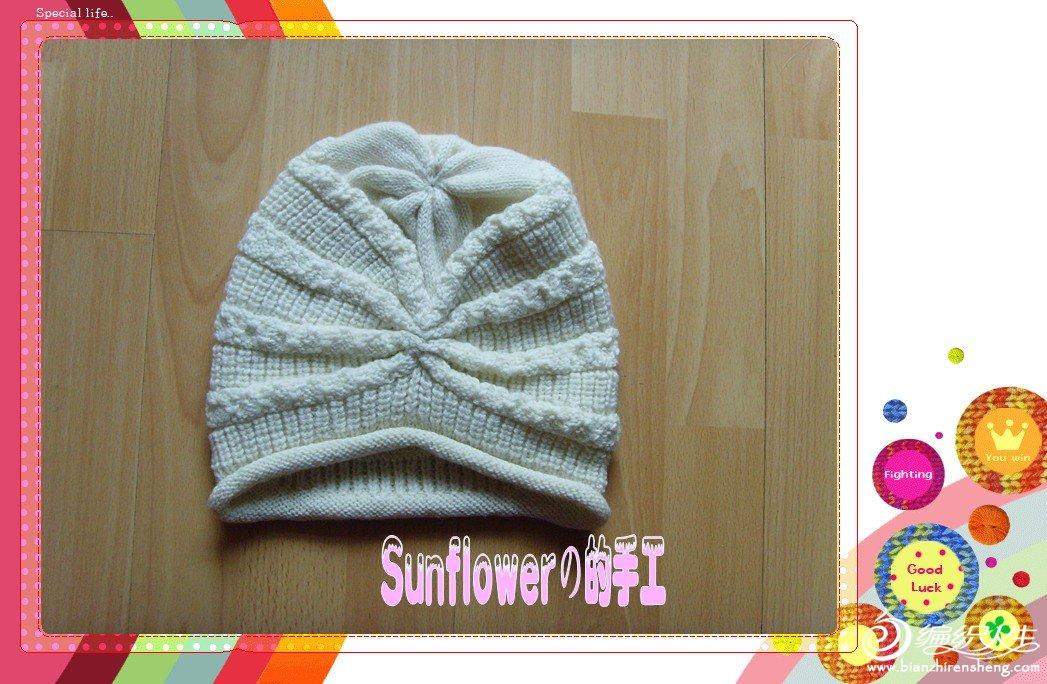 SNV34206_副本_conew1.jpg