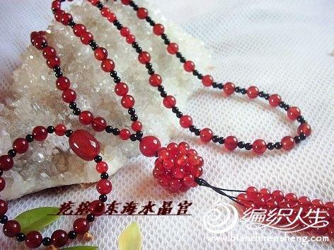 T红套件毛衣链14.jpg