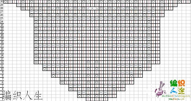 毛衣8图解2.jpg
