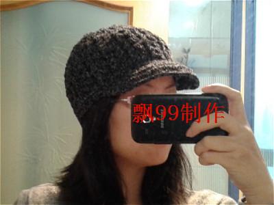 20121128_081634_meitu_2.jpg
