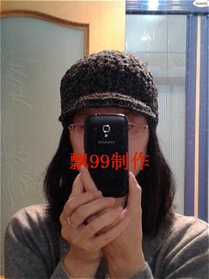 20121128_081721_meitu_1.jpg