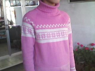 P09-12-2012_15_47[1].JPG