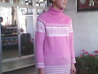 P09-12-2012_15_47[2].JPG