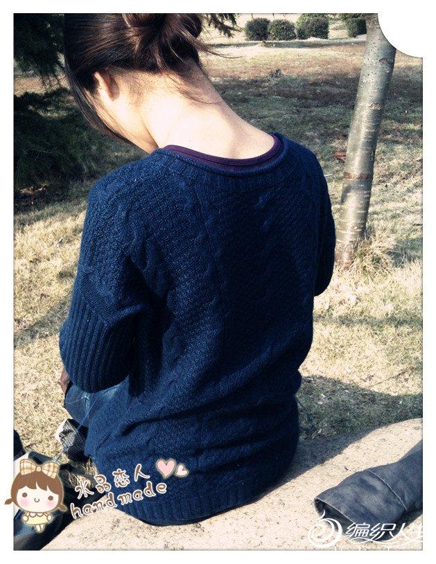 IMG_1702_副本.jpg
