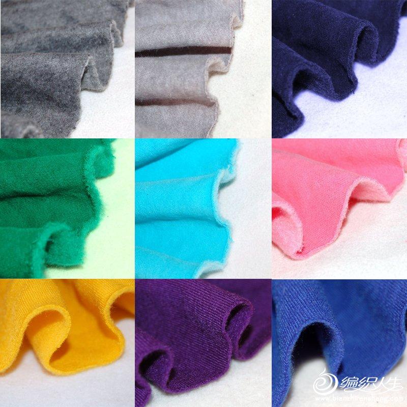 衣服袜子的叠法图解