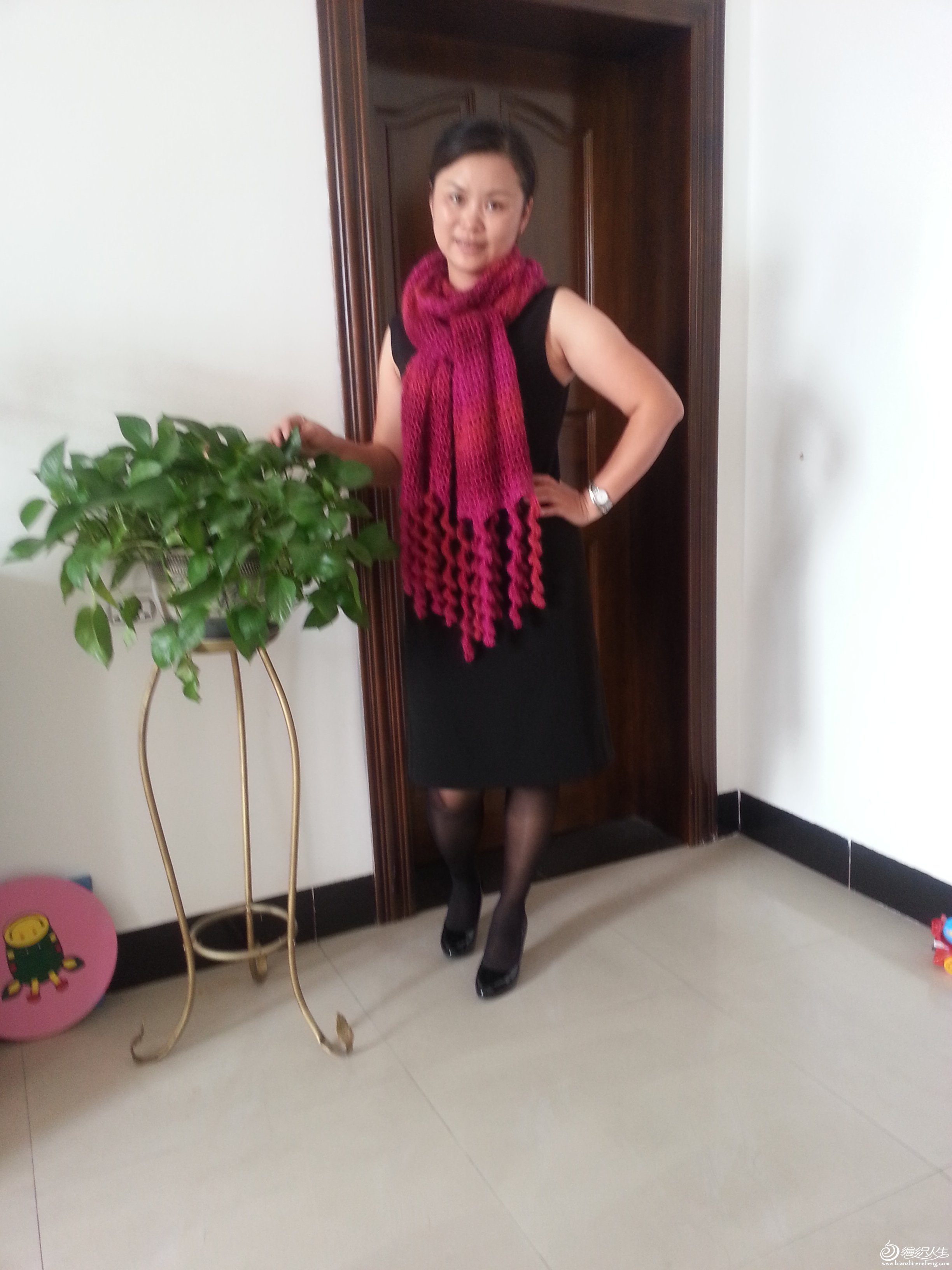 20121010_123658.jpg