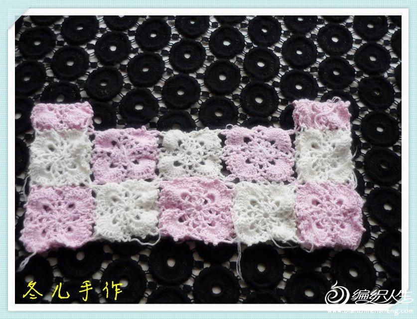 P1130219_副本.jpg