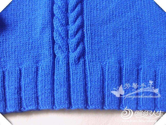 蓝色海5.jpg