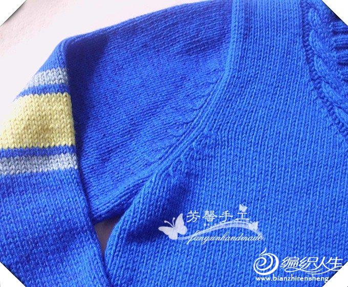 蓝色海3.jpg