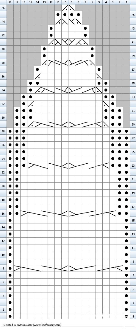 IHeartCables-cablechart.jpg
