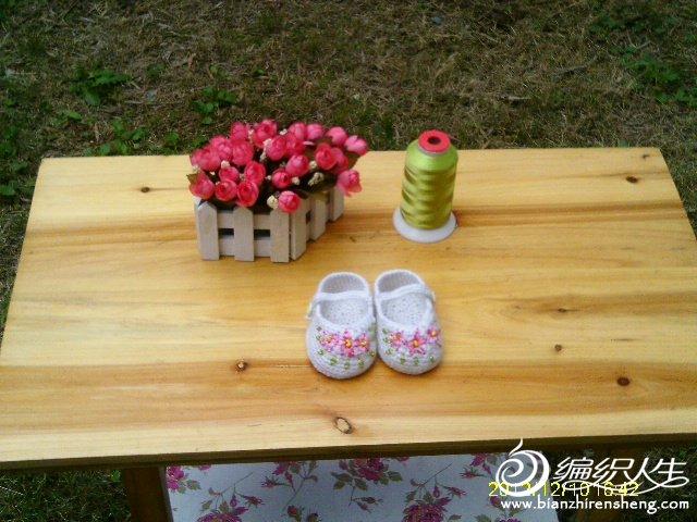 IMAG鞋2.JPG