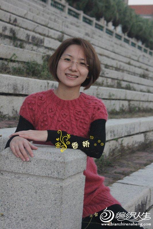 IMG_2262_副本.jpg
