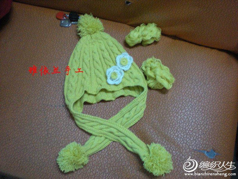 DSCN4987_副本.jpg