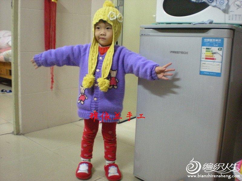 DSCN4995_副本.jpg