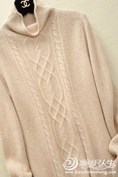 小立领羊绒衣1.jpg