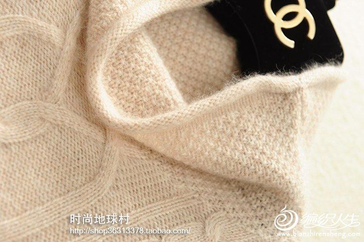 小立领羊绒衣3.jpg