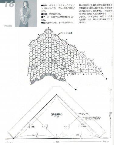 三角披肩6图解1.jpg