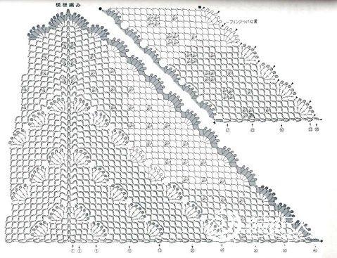 三角披肩6图解2.jpg