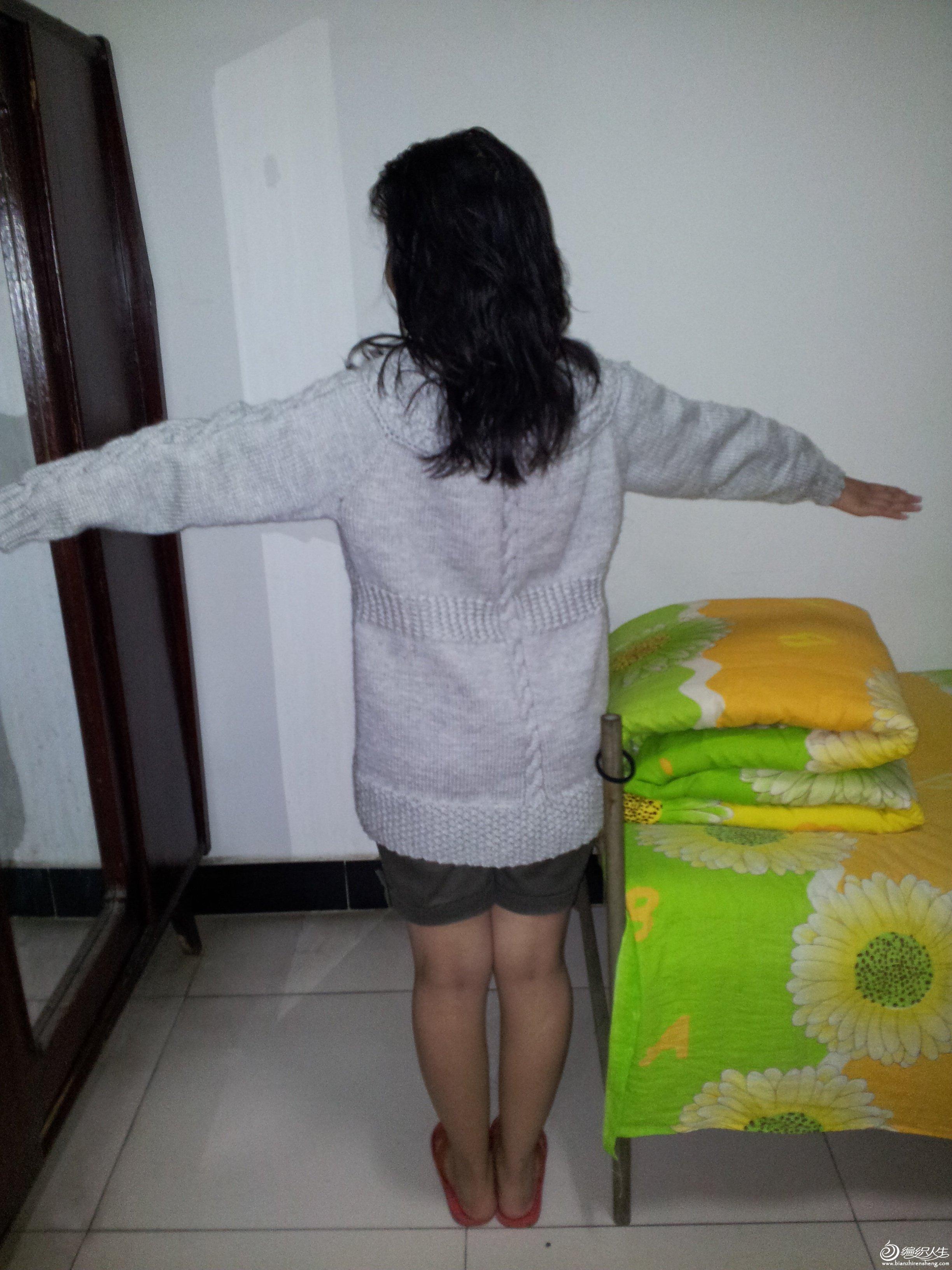 20121010_221829.jpg
