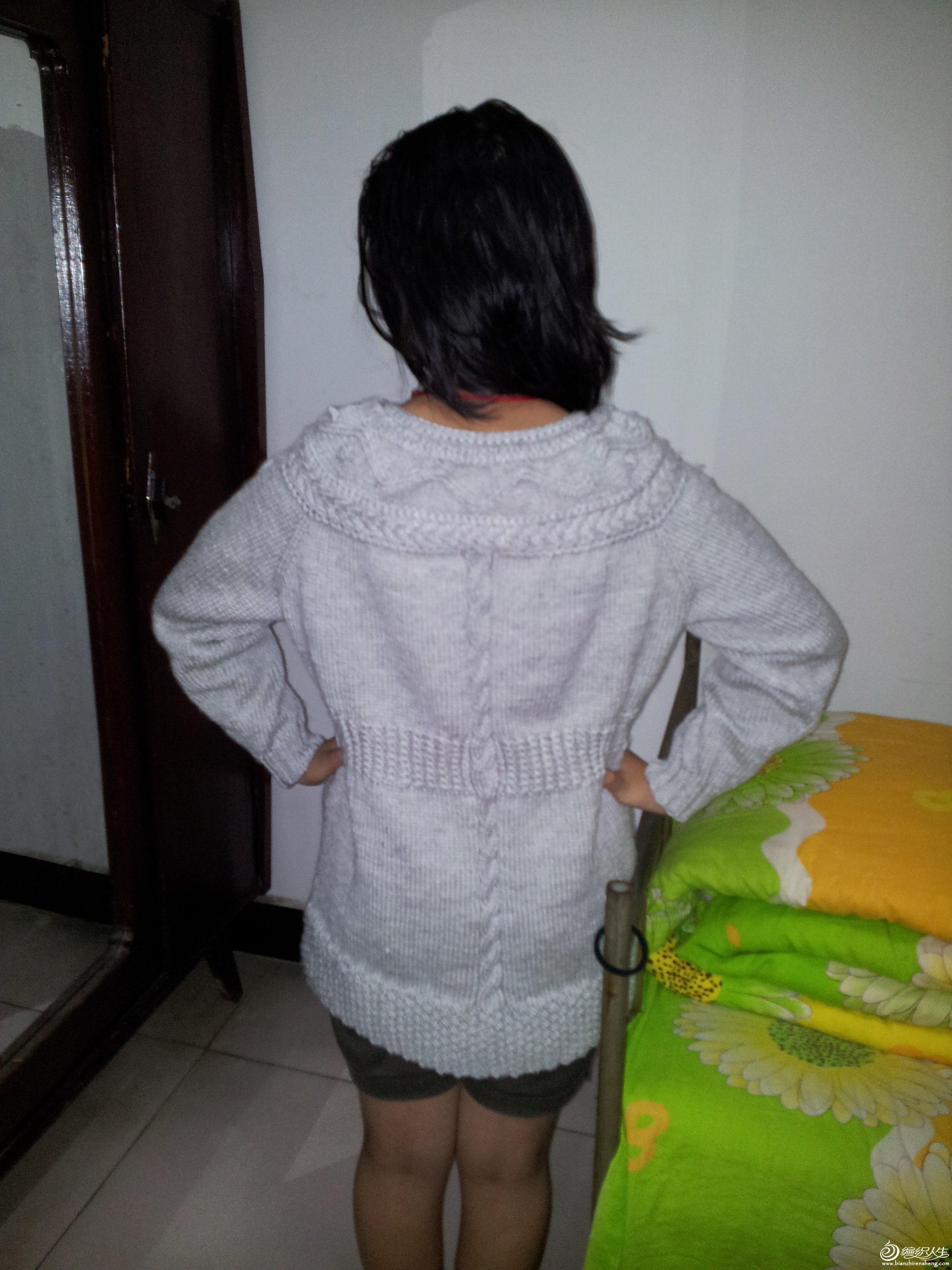 20121010_221847.jpg