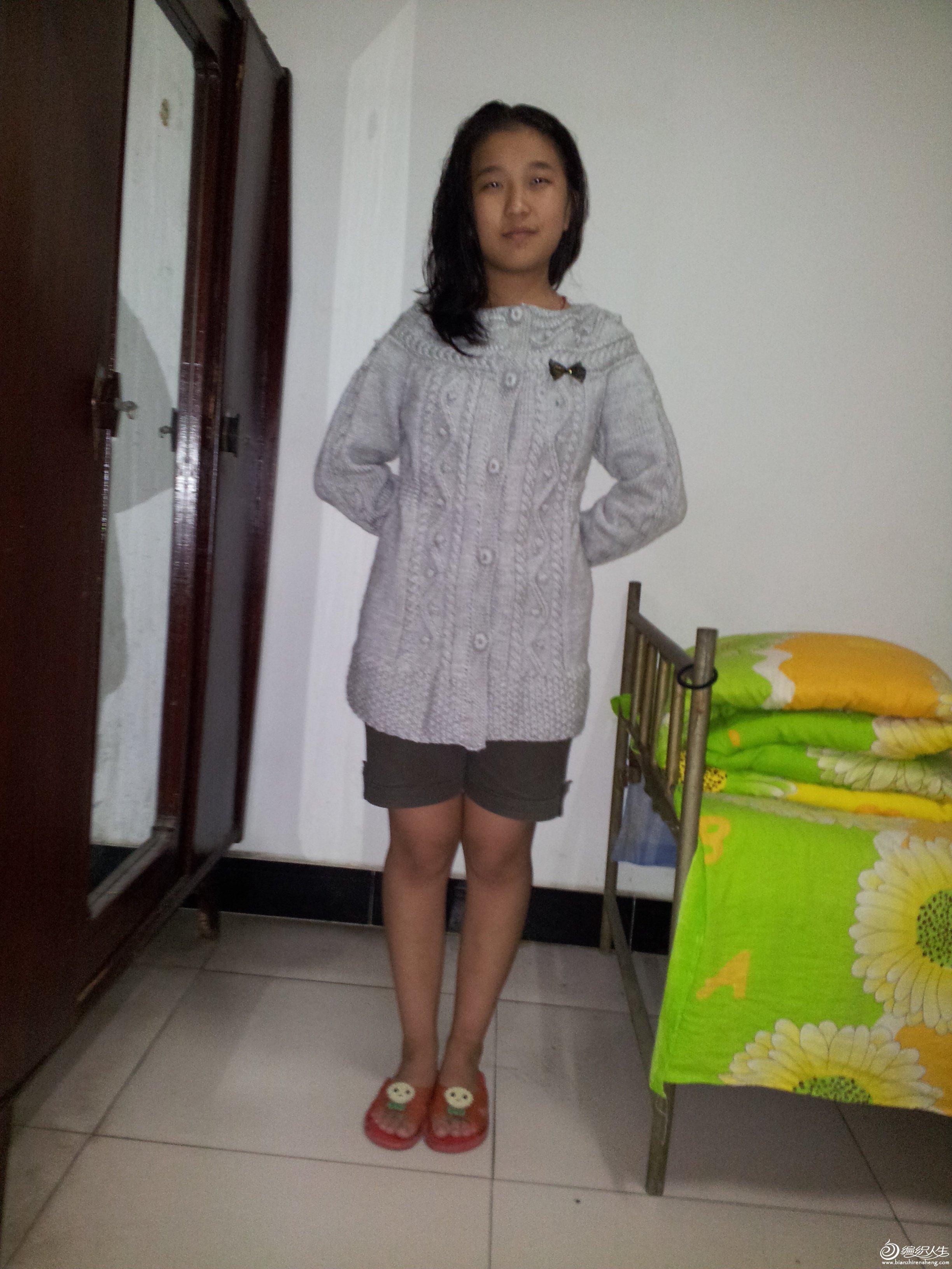 20121010_222015.jpg