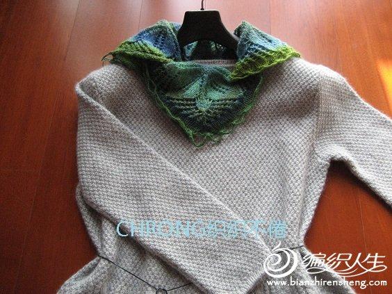 灰色羊绒裙 012.JPG