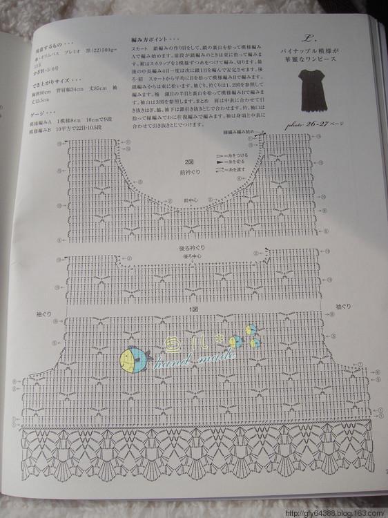 ���4.jpg
