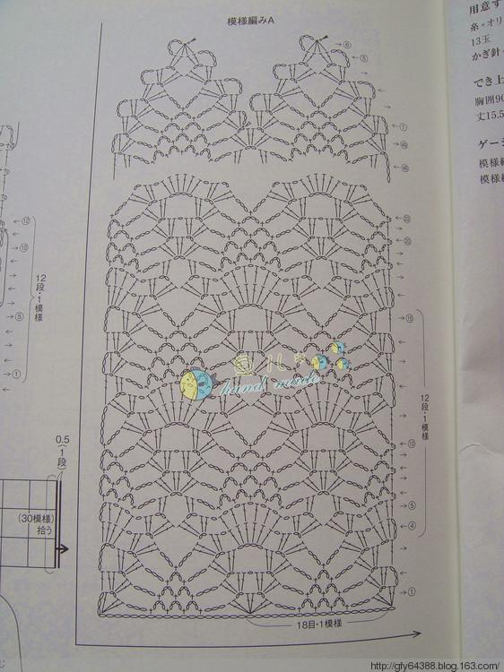 ���5.jpg
