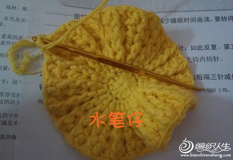 IMG_20121206_232126-1.jpg