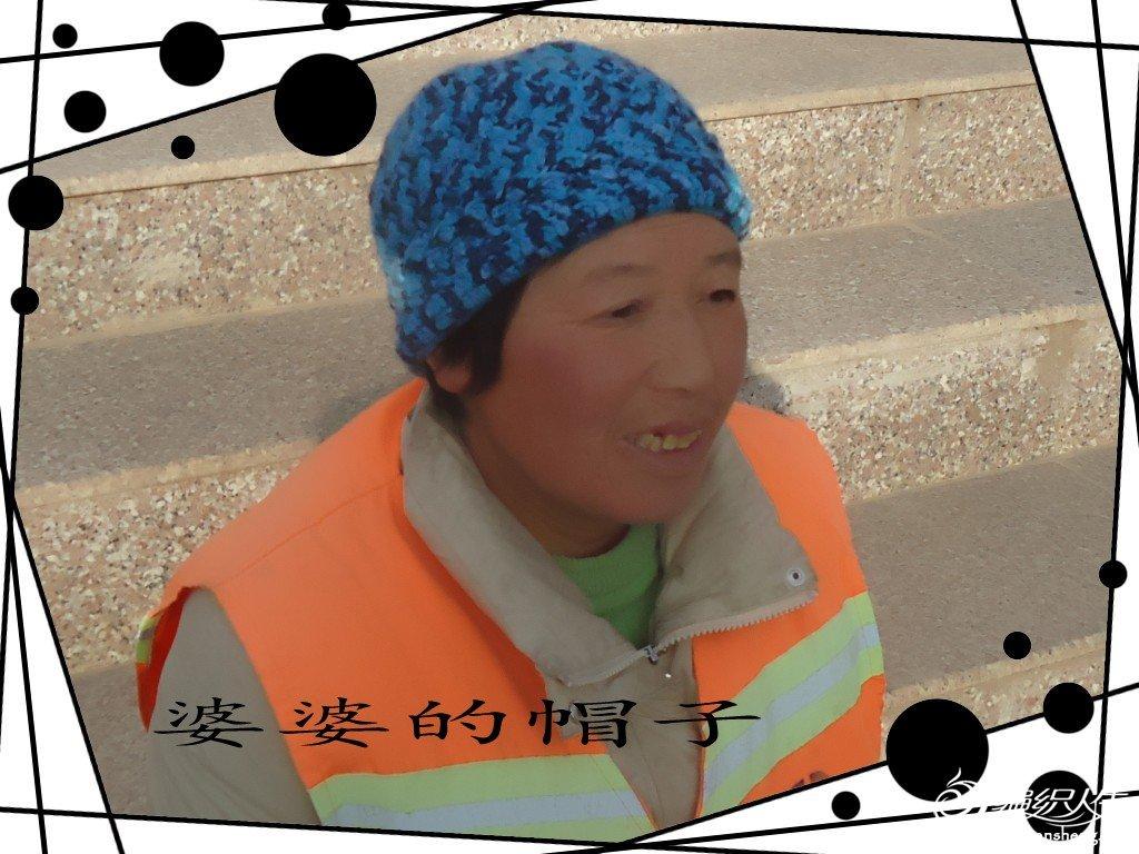 DSC07557_conew1.jpg