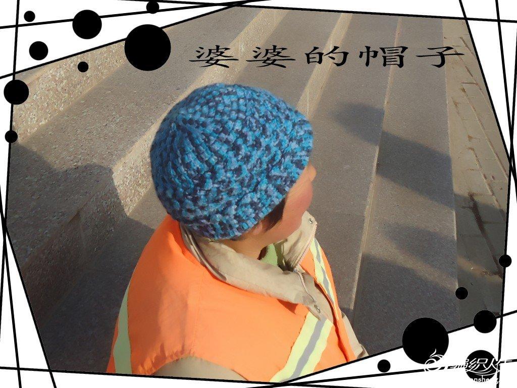 DSC07558_conew1.jpg