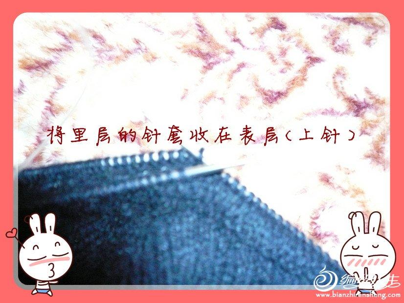 P1010947_副本.jpg