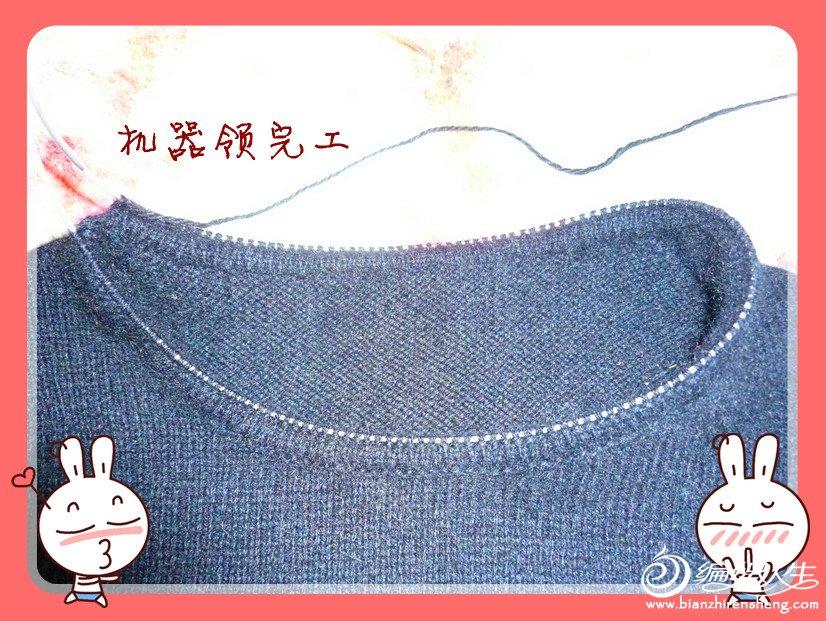 P1010951_副本.jpg