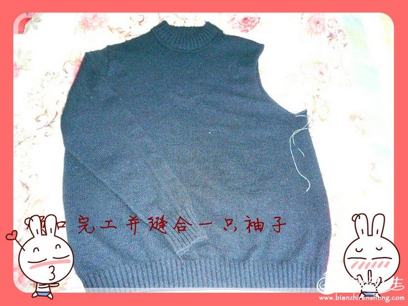 P1010954_副本.jpg