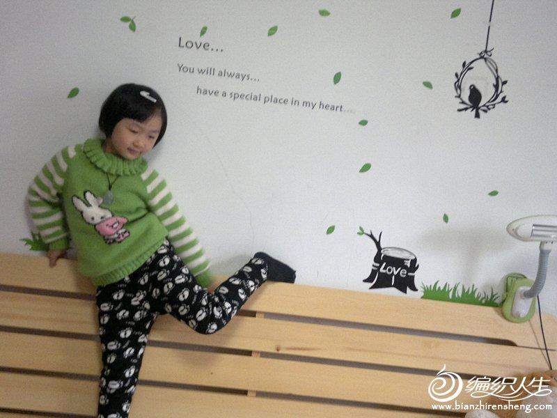 2012-12-02-1145_副本.jpg