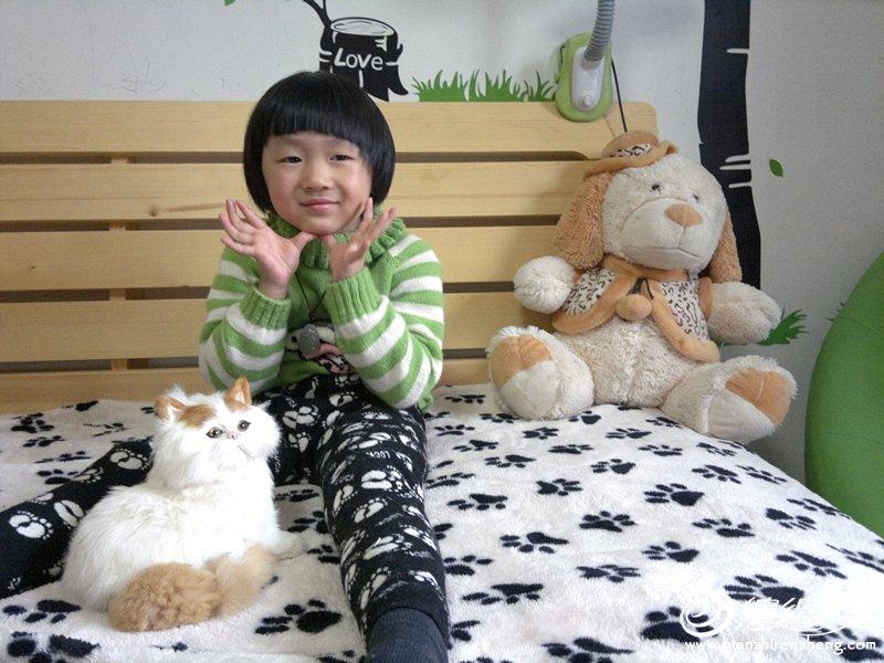 2012-12-02-1158_副本.jpg