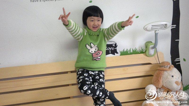 2012-12-02-1169_副本.jpg