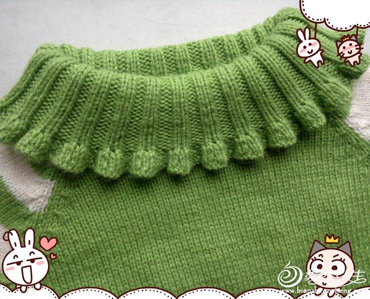 2012-12-02-1142_副本.jpg