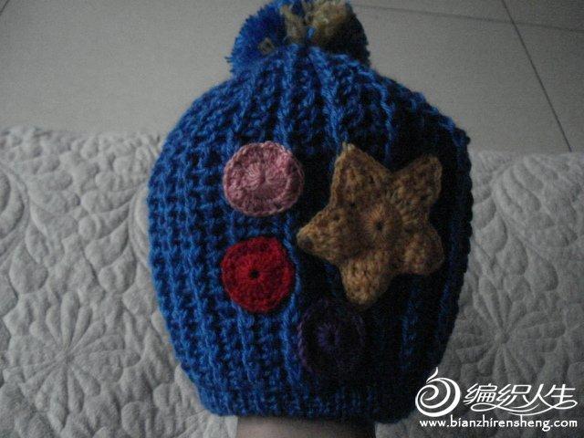 帽1 008.JPG