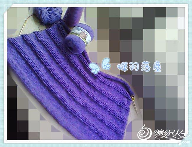 花紫2.jpg