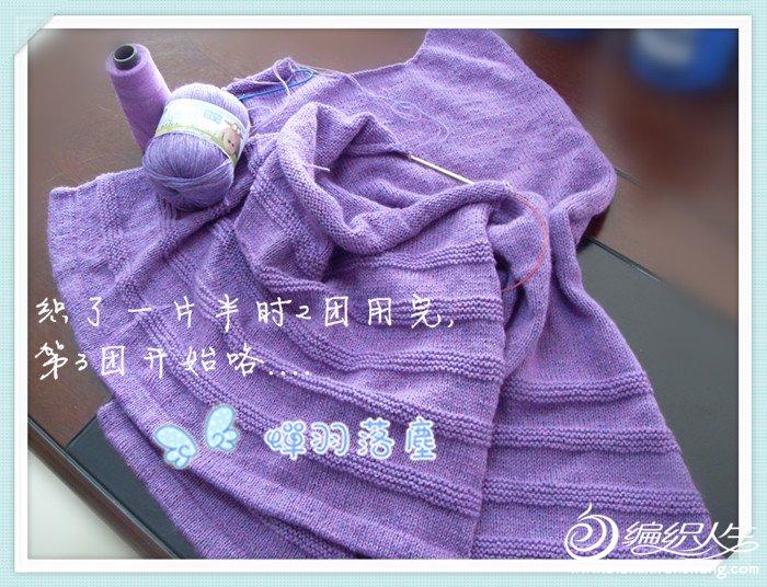 花紫4.jpg