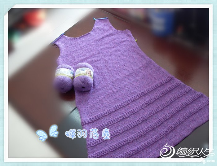 花紫.jpg