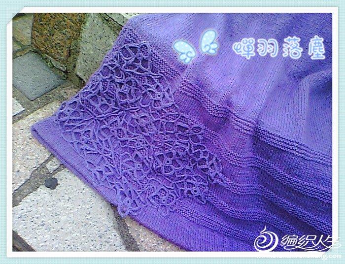 花紫半成品4.jpg