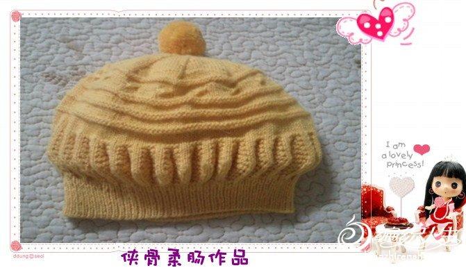 娃娃帽2.jpg