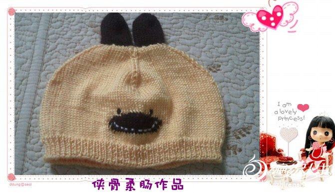 娃娃帽.jpg