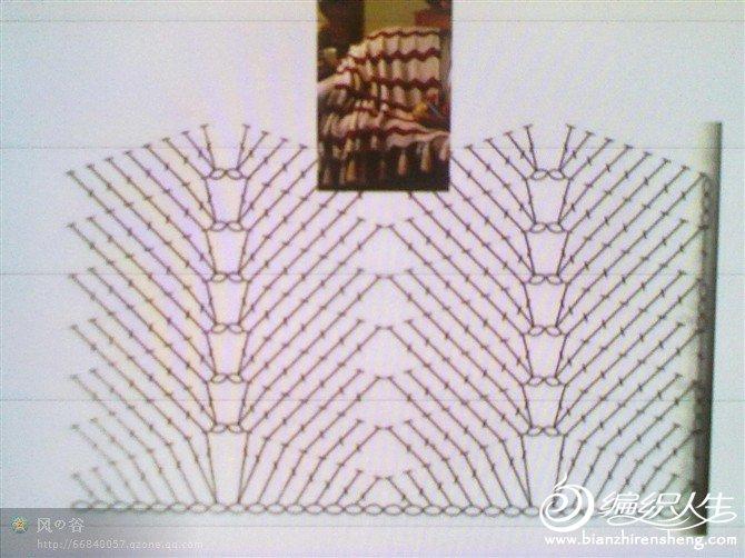 雪钩织的方垫.jpg