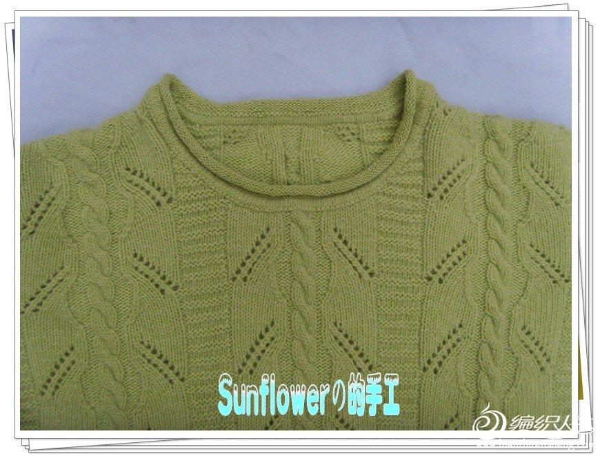 SNV34271_副本_conew1.jpg
